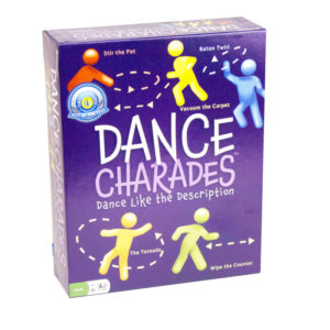 0771_DanceCharades_R_pk-700x712