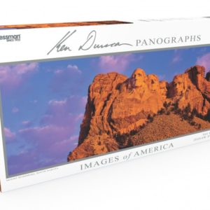10210_Mount-Rushmore-700x497