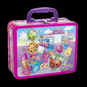 10489_10520_shopkins-lunchbox-tin-3d-hi-res-700x700