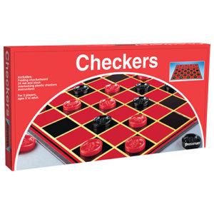 1112-Checkers-Box-0109