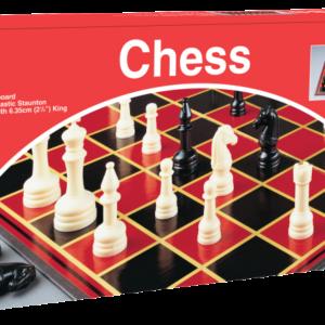 1124-chess-box-0714-v-700x442