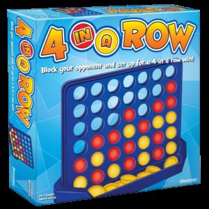1703-4inarow-box-0411-v-700x700