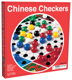2053-chinesecheckers-box-0109-v-250x276