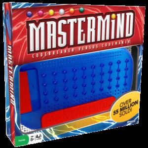 3018-mastermind-box-2015-version