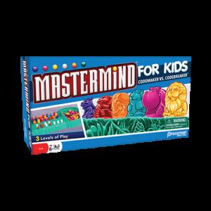 3020-06_mastermindforkids_l_box_v1-0315