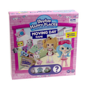 4090_Shopkins_Happy-Places-Moving-Day_R_PK-copy-700x689