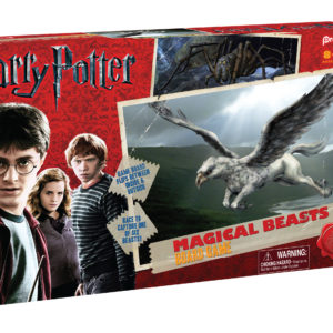 4330_HarryPotterMagicalBeasts_R_PK