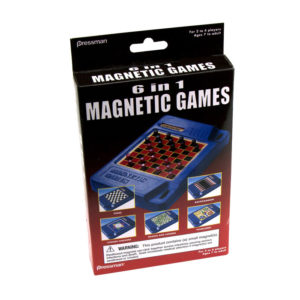 6in1MagneticGames-copy-700x700