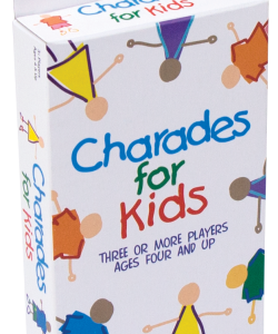 CharadesForKids_Peggable_Box-250x482