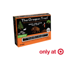 The Oregon Trail: Hunt