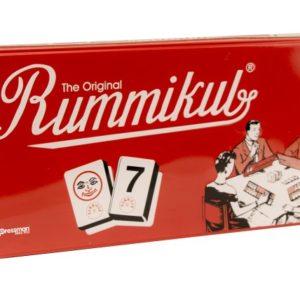 Rummikub-in-Tin-700x428
