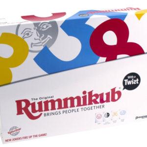 Rummikub_Twist_R_PK-700x551
