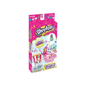 ShopkinsPostCardPals_700x550