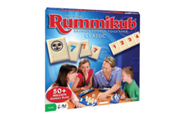 Rummikub®