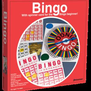 1165-bingo-box-0714-v-700x763