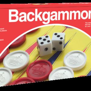 2014-backgammon-box-0109-v