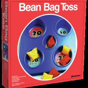 2088-beanbagtossbox-0109-v-700x754