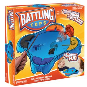 battling-700x700