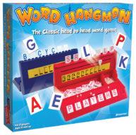 Word Hangman